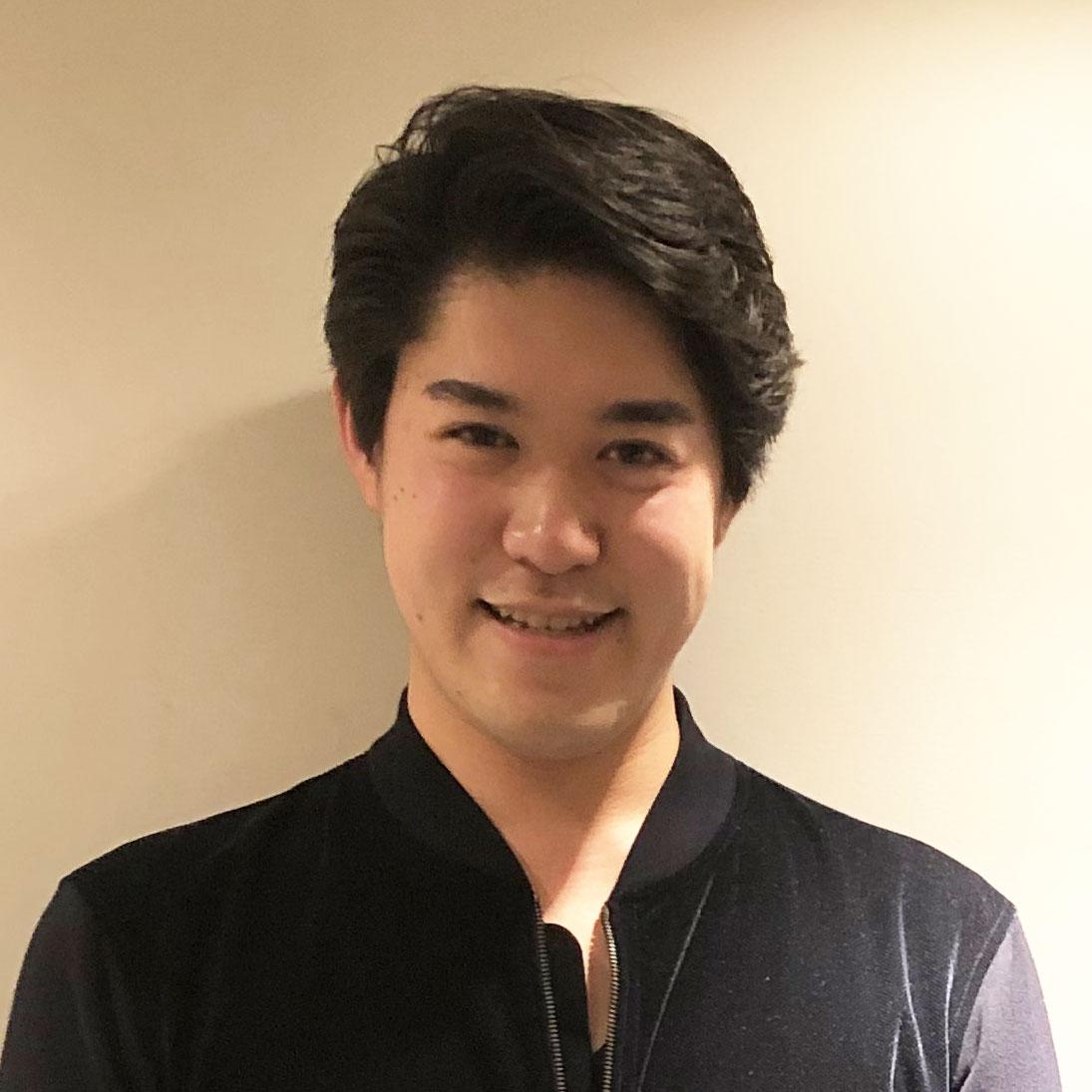守田 健太朗